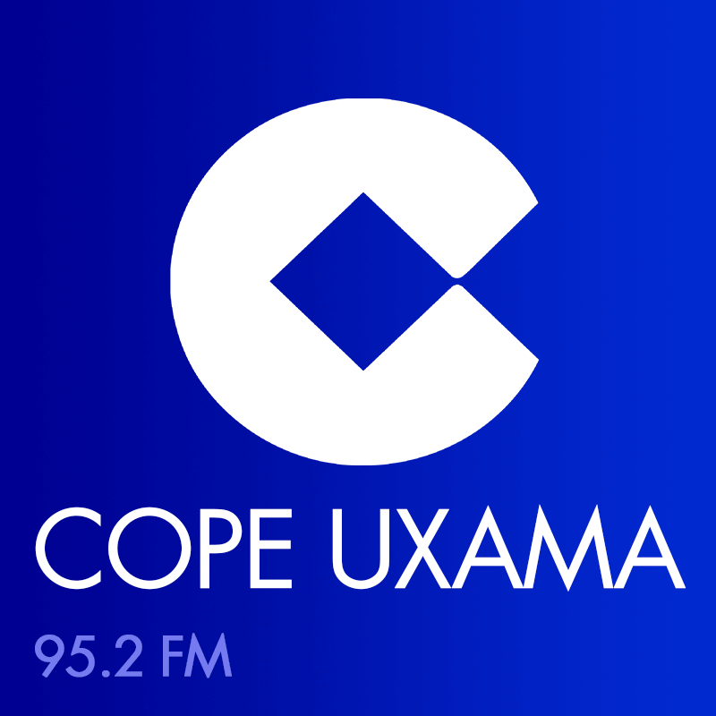 Audio de Cope Uxama
